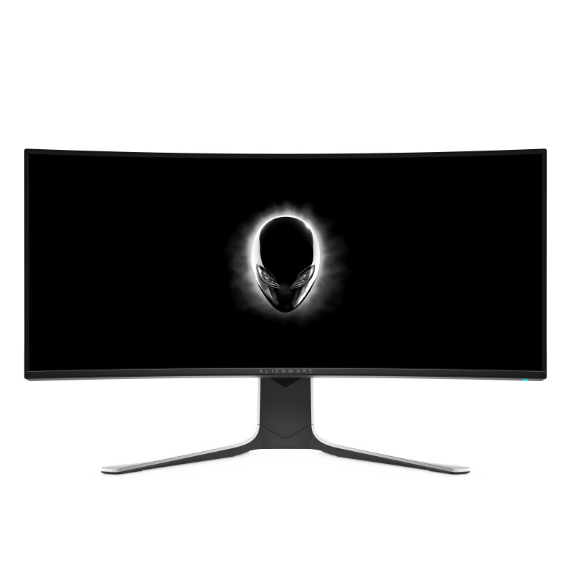 Alienware AW3420DW #1