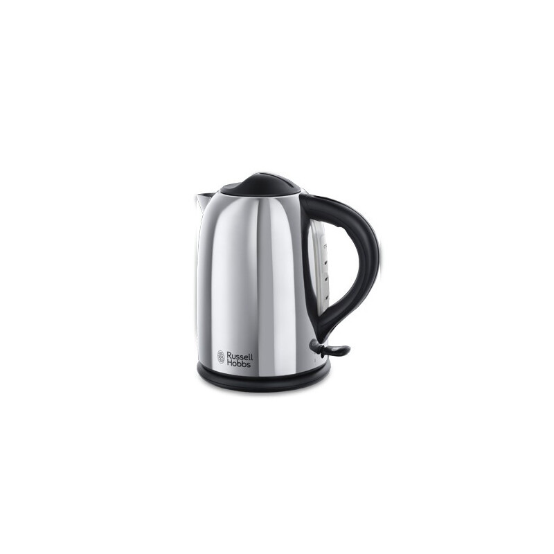 Russell Hobbs Chester #1