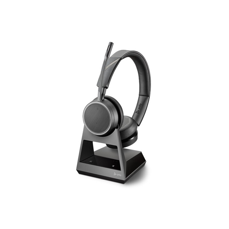 Plantronics Voyager 4220 Office #1