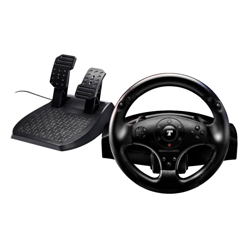 Thrustmaster T100 Force Feedback #1