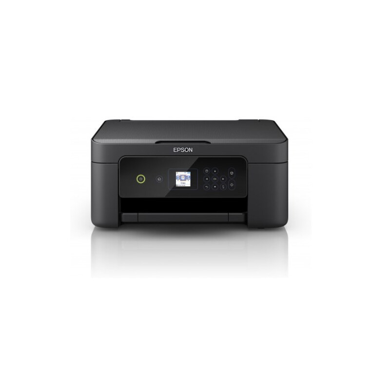 Epson Expression Home XP-3105 #1