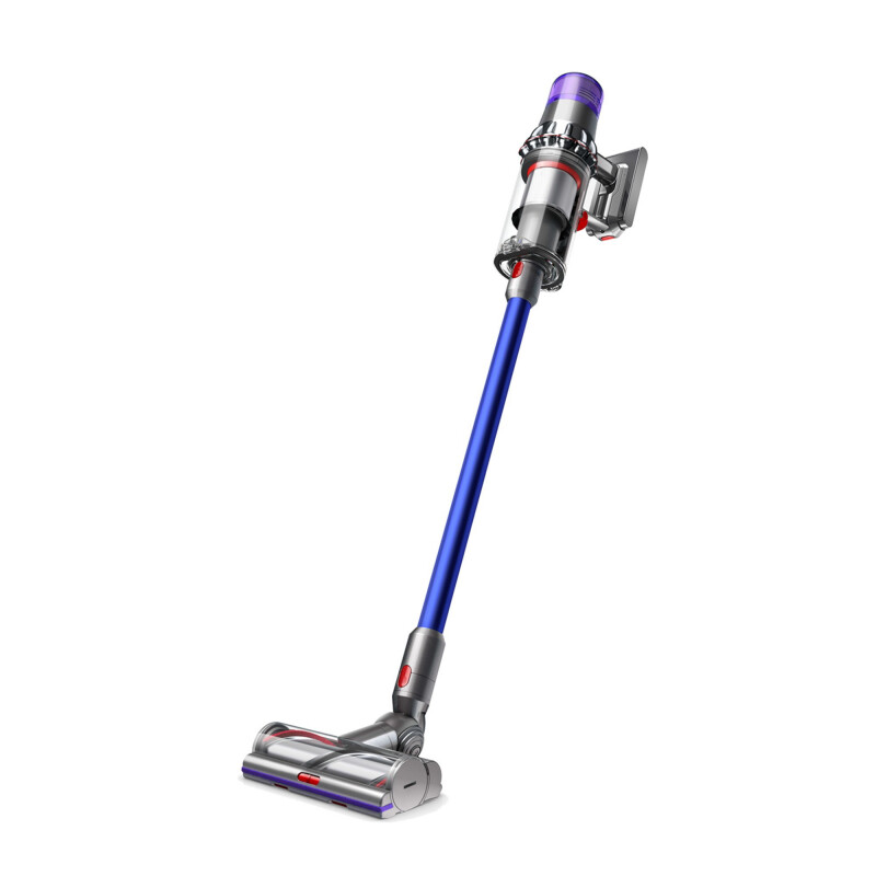 Dyson V11 Absolute Extra Pro #1