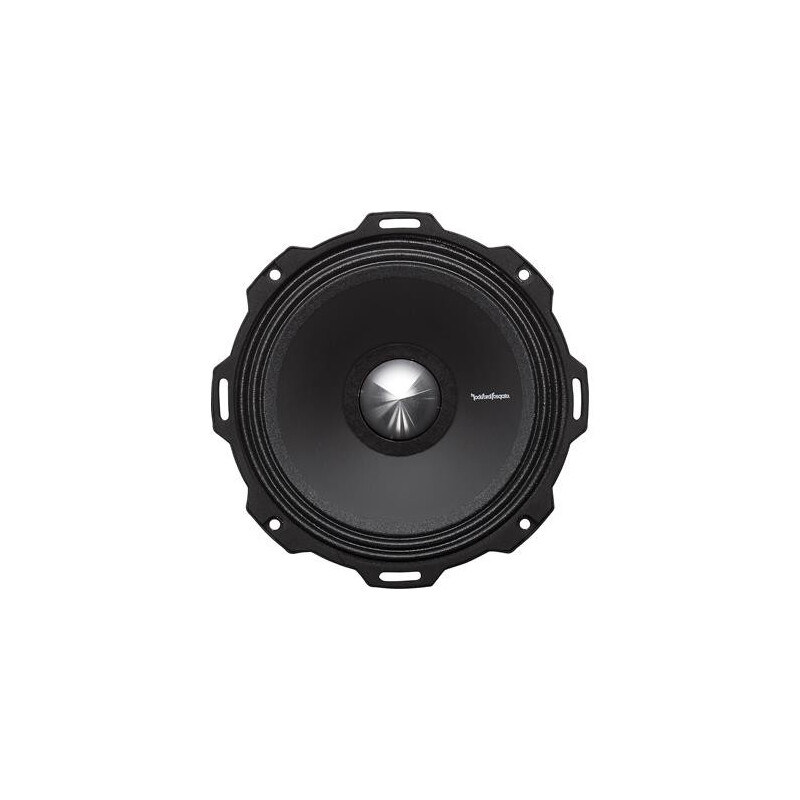 Rockford Fosgate Punch PPS4-6 #1