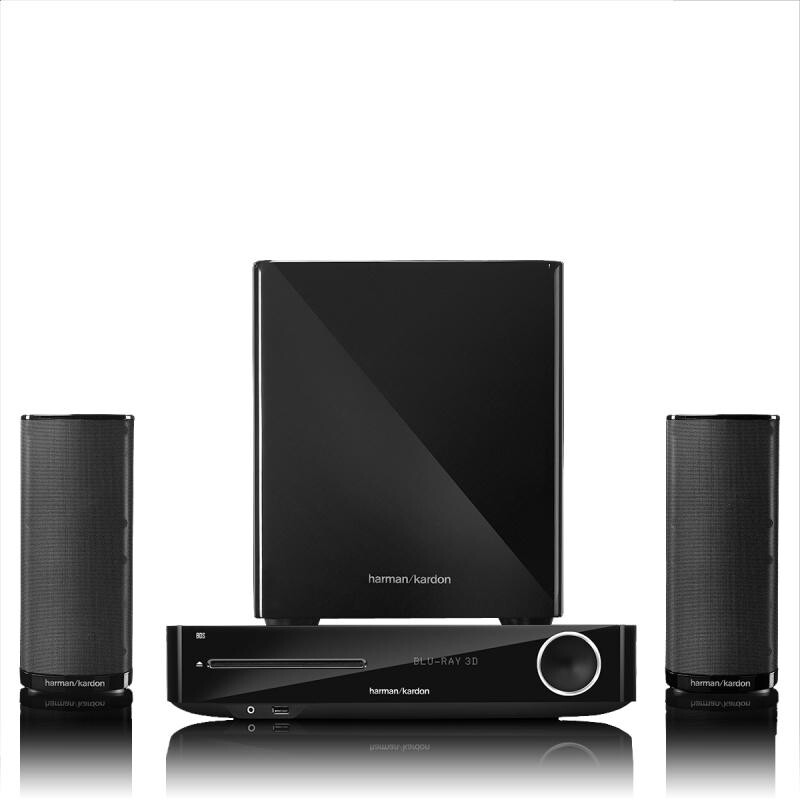 Harman Kardon BDS 375 #1
