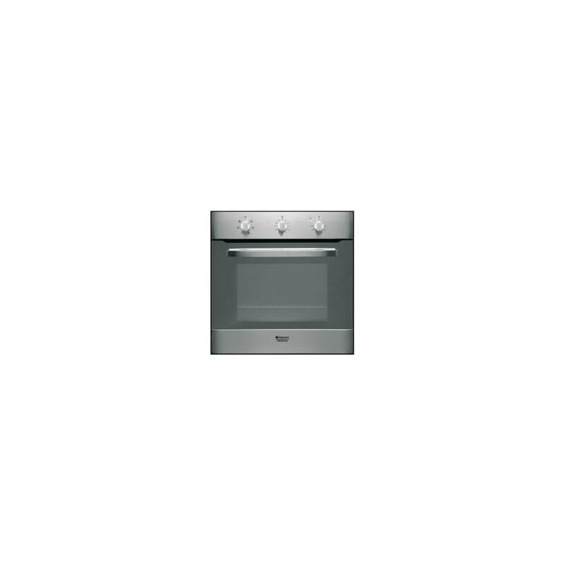 Forno Ariston Hotpoint Problemi.Manuale Hotpoint Ariston Fh 51 Ix Ha 64 Pagine