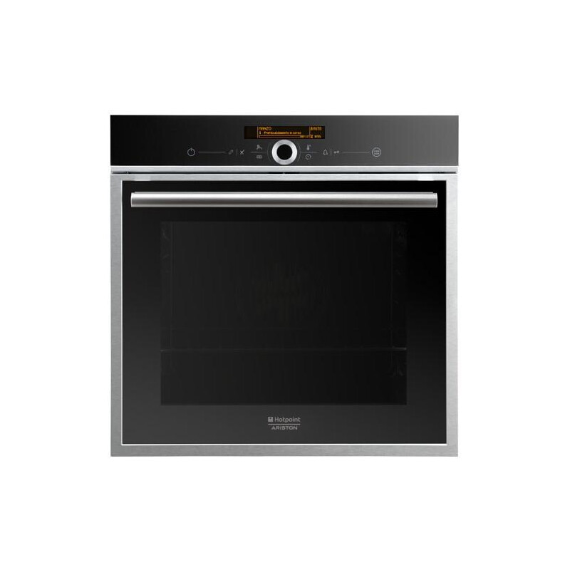 Hotpoint Ariston FK 1041L .20 X/HA - 1