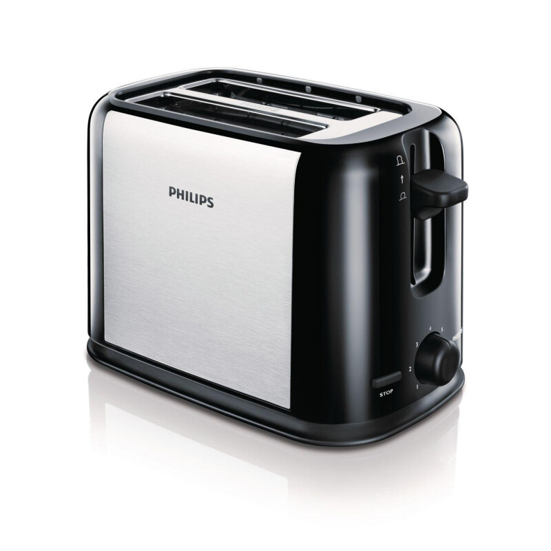 Philips Daily Collection HD2586 - 1