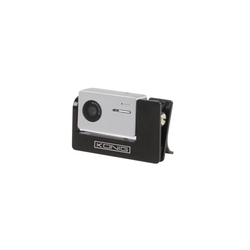 Konig CMP-WEBCAM90 - 5