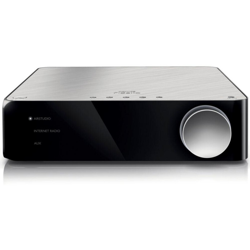 Philips Fidelio A2 - 2