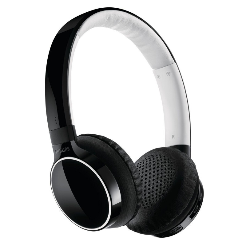 Philips SHB9100 #1