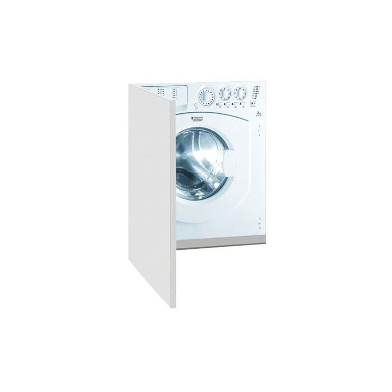 Hotpoint Ariston AWM 108 - 1