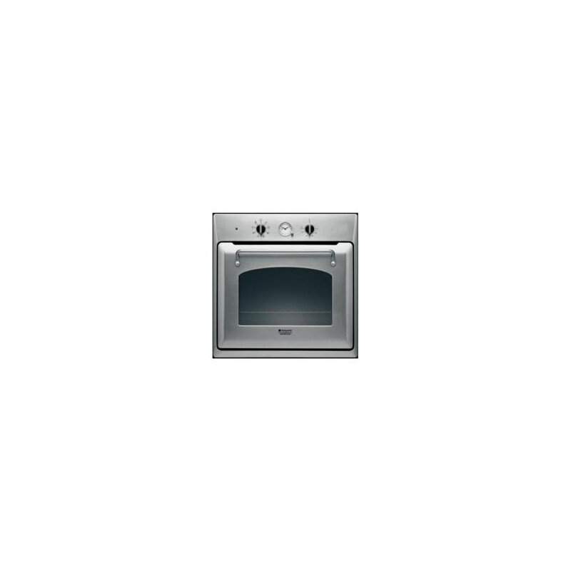 Hotpoint Ariston FT 850.1 IX /HA - 1
