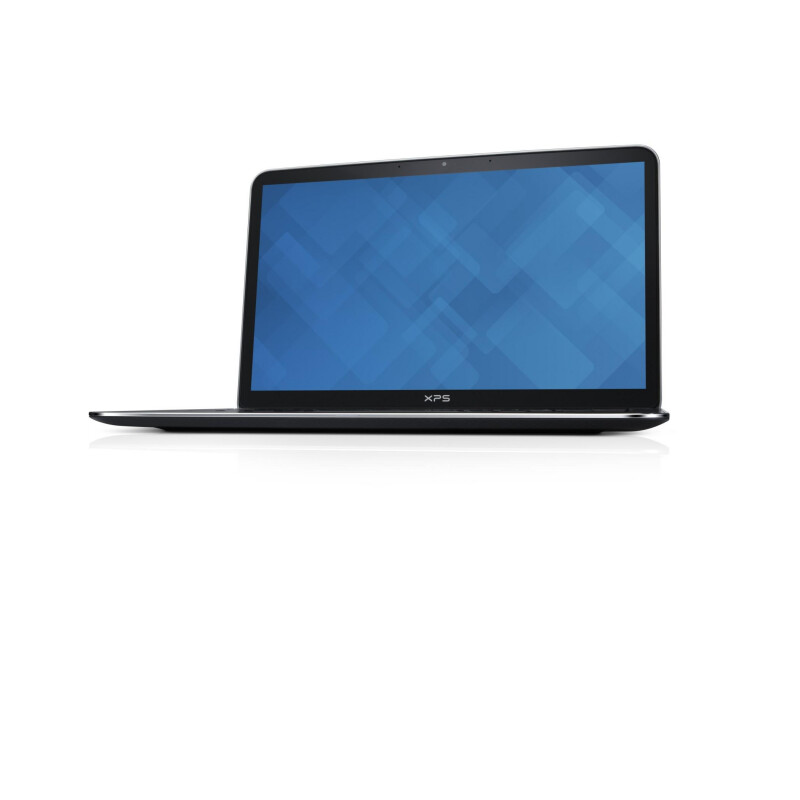 Dell XPS 9333 #1