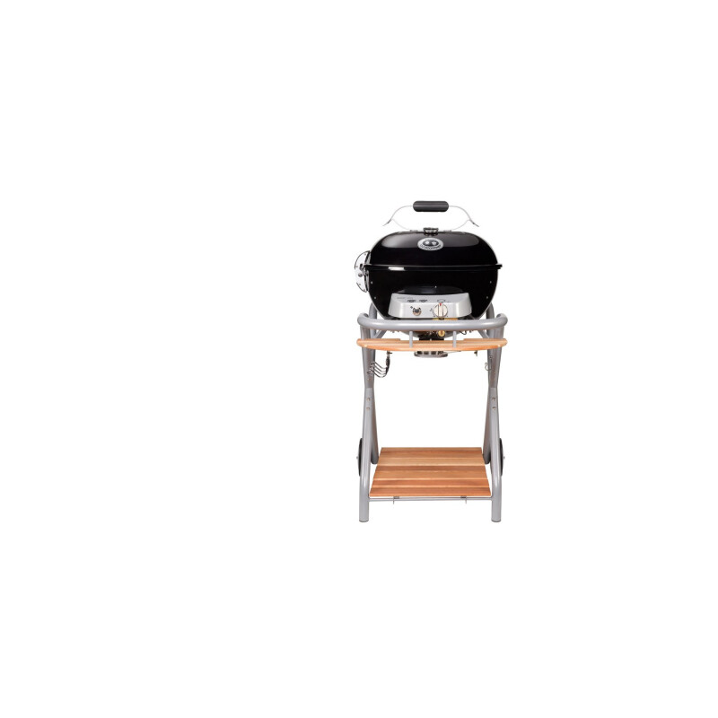 Outdoorchef Ambri 480 G - 1