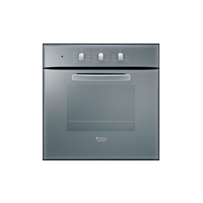 Manuale Hotpoint Ariston Fd 61 1 Ice Ha 72 Pagine