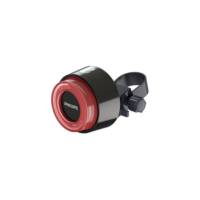Philips SafeRide LightRing #1