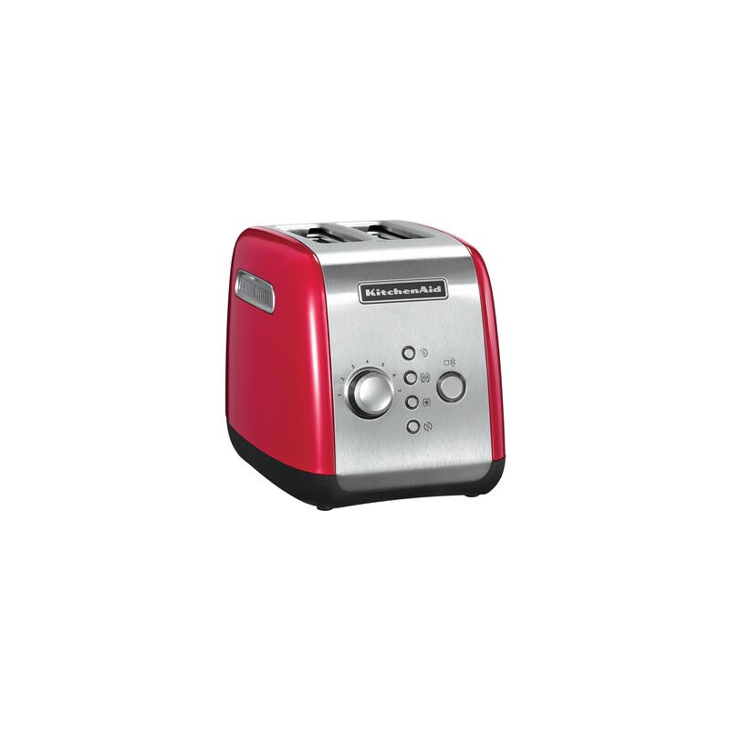 KitchenAid 5KMT221 #1