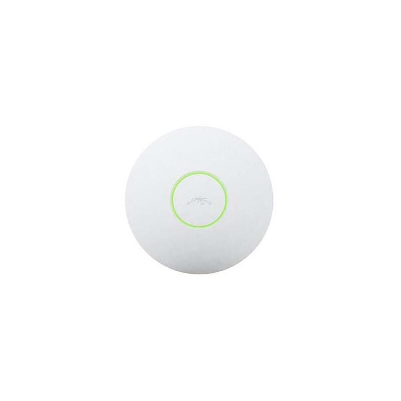 Ubiquiti Networks UniFi AP #1