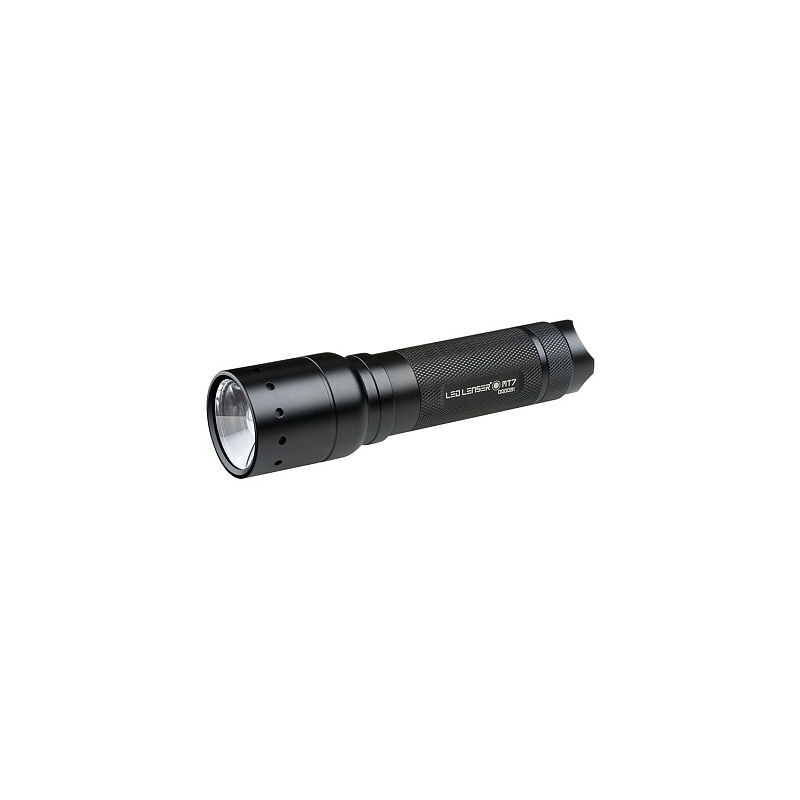 Led Lenser MT7 #1