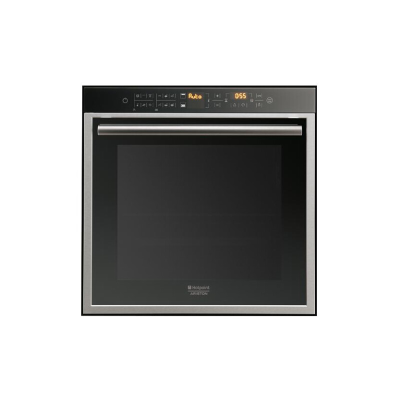 Manuale Hotpoint Ariston Ok1037eld 0 X Ha 72 Pagine