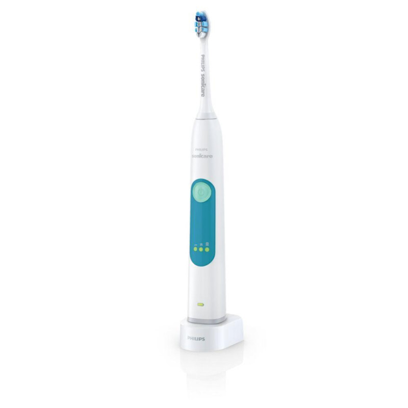 Philips Sonicare 3 Series gum health HX6601 #1