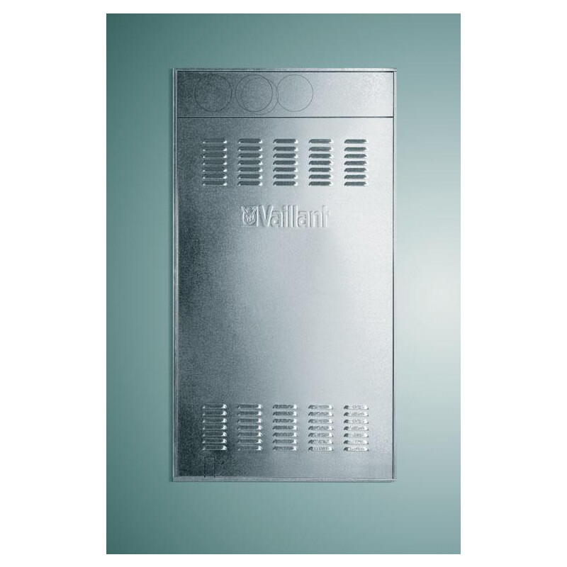 Vaillant VMW IT 242-5 I H #1