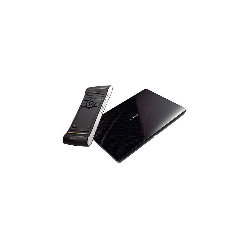 Sony Google TV NSZ-GS7 #1