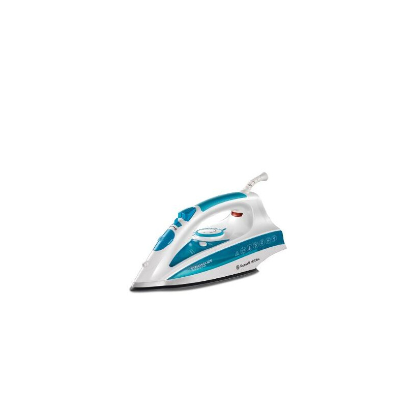 Russell Hobbs Supreme Steam Pro 20562-56 #1