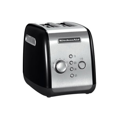 KitchenAid 5KMT221EOB - 1