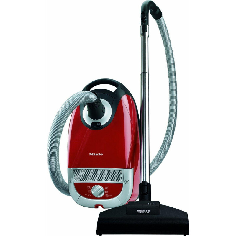 Miele Compact C2 CAT /& DOG PowerLine cilindro per aspirapolvere Hoover TURBO SPAZZOLA