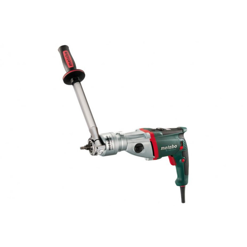 Metabo BE 1300-X3 Quick #1