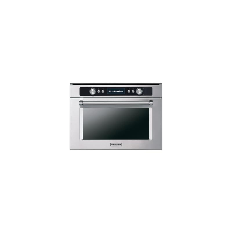 KitchenAid KOQCX 45600 #1
