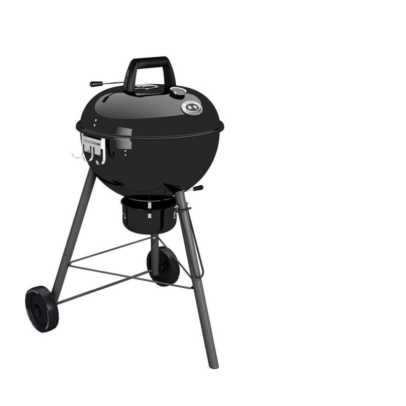 Outdoorchef CHELSEA 480 C #1