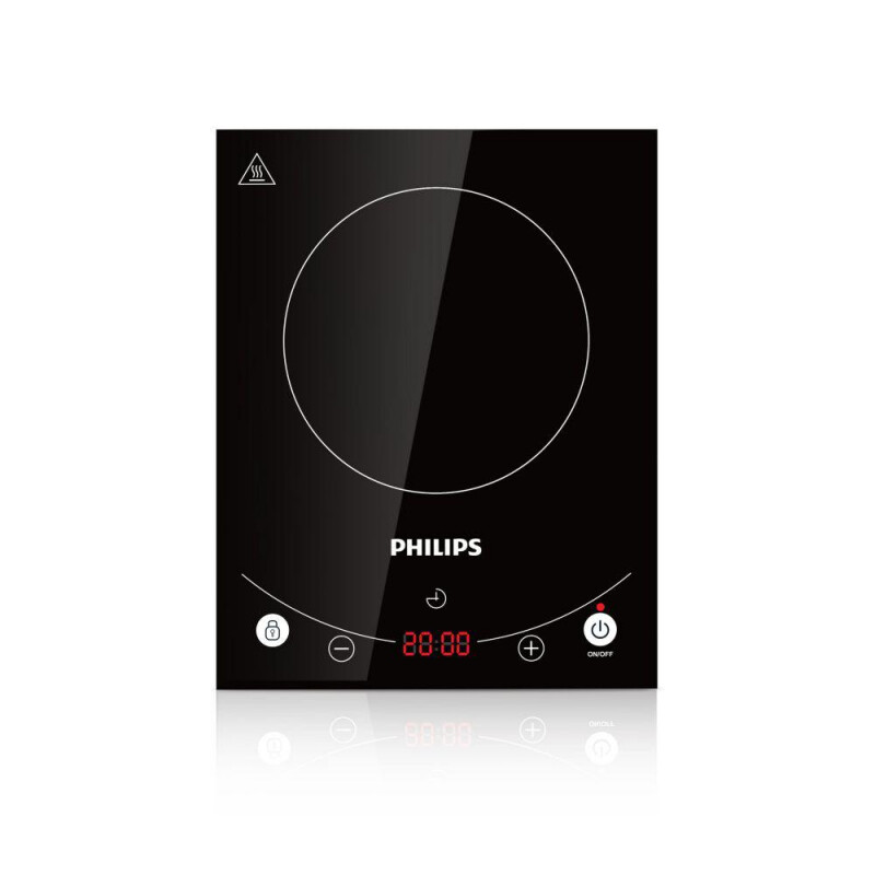 Philips Avance Collection HD4933 #1