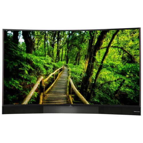 TCL-Digital U65S8806DS #1