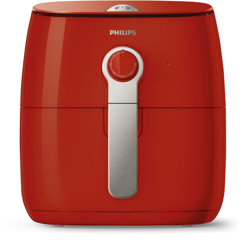 Philips Viva Collection Airfryer HD9622 #1