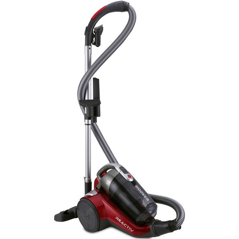 Hoover Reactiv RC25011 #1