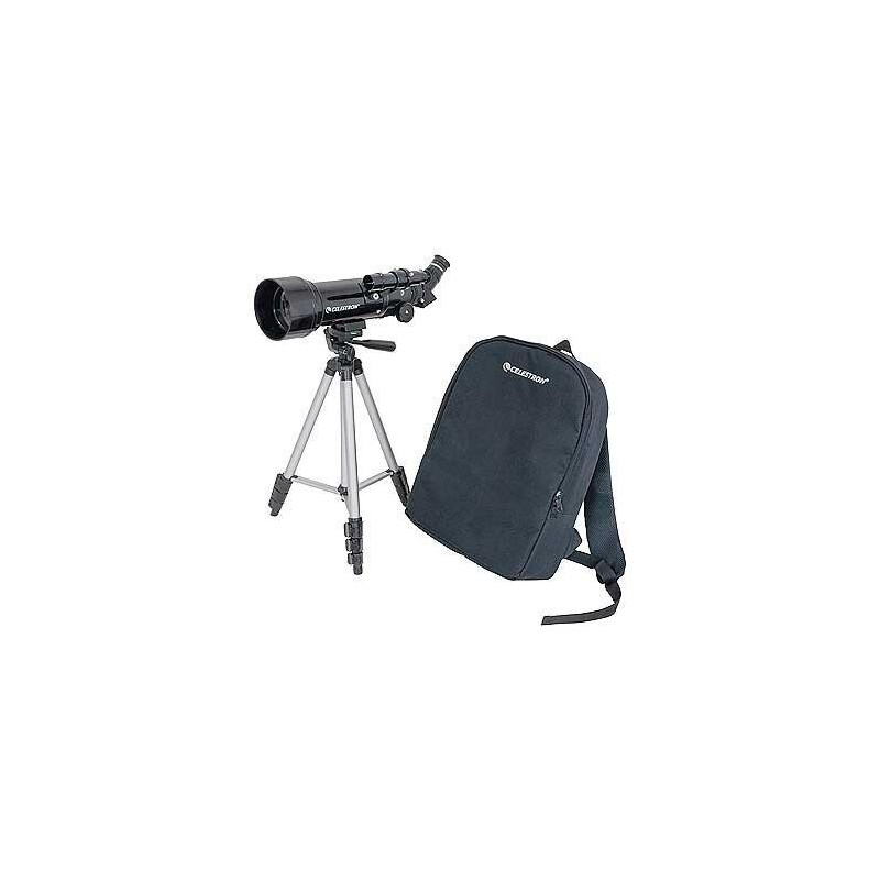 Celestron Travel Scope 70 #1
