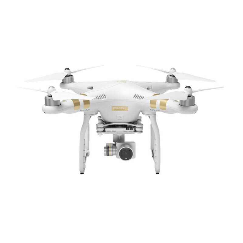 DJI Phantom 3 Professional #1