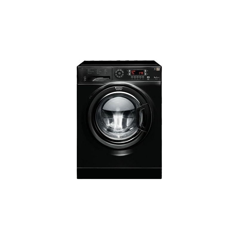 Hotpoint Ariston WMD 942K #1