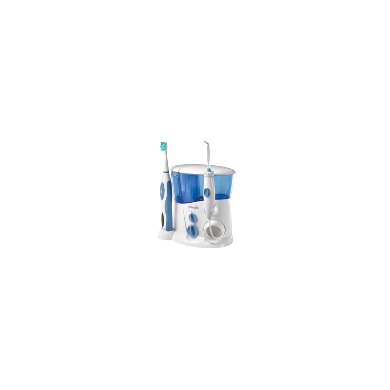 Waterpik Complete Care WP-900 #1