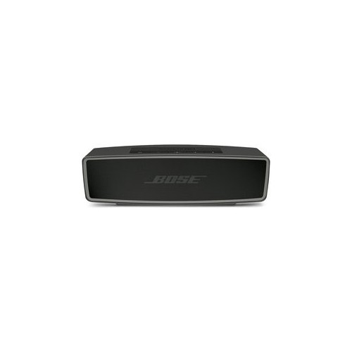 Bose SoundLink Mini Bluetooth II - 1