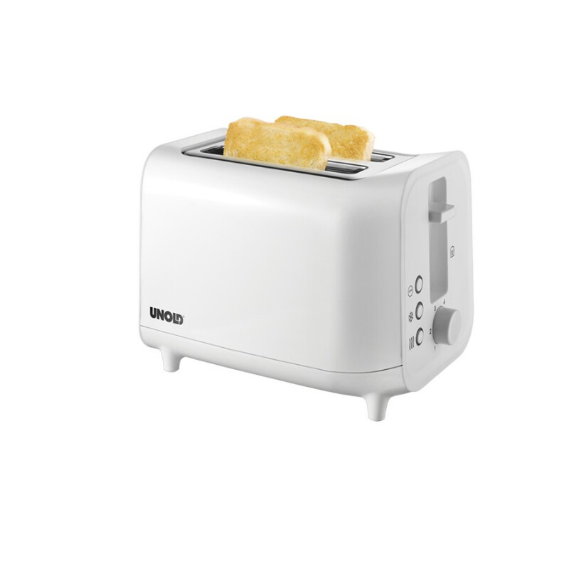 Unold Toaster Easy #1