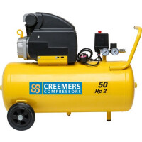 Creemers 220/50 BL Direct