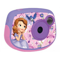 Lexibook Sofia The First