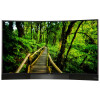 TCL-Digital U55S8806DS