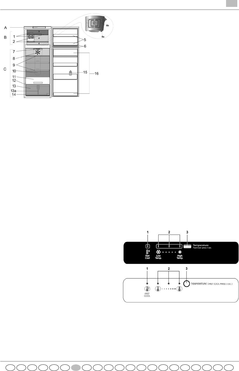 Whirlpool Wtv4525 Nf Ts Manuale