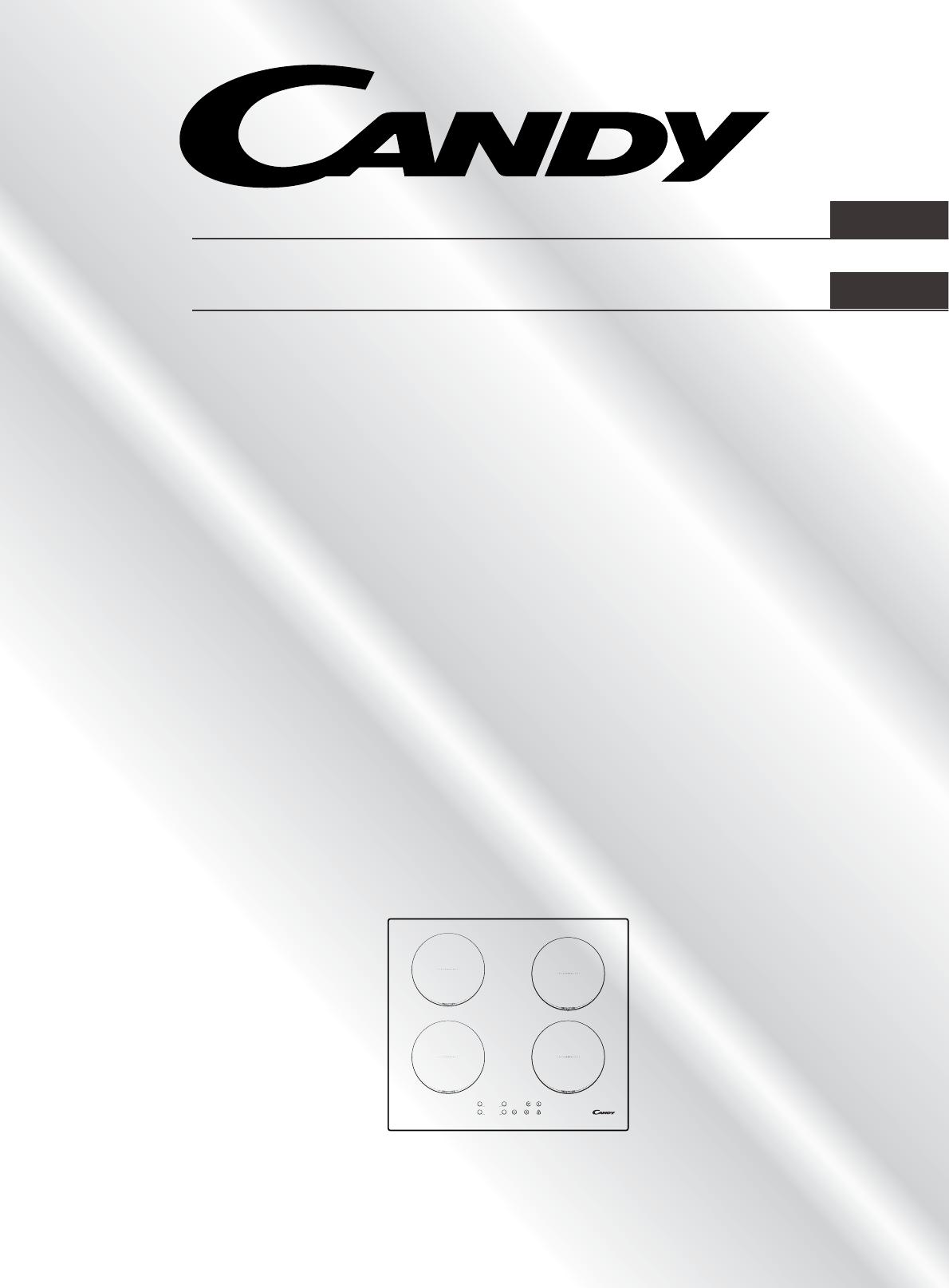 Piano Cottura Induzione Non Funziona candy ci640cba